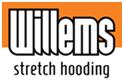 willems logo