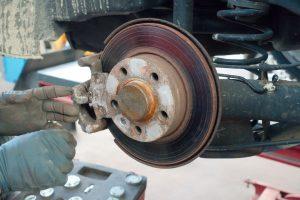 disc-brake-984935_960_720-300x200