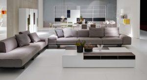 Daamen-interieur21-686x373