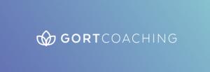 Coach Tilburg