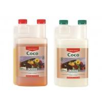 Canna Coco