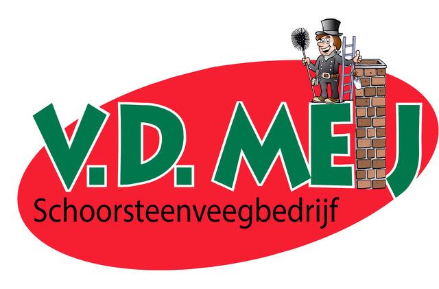 schoorsteenveger Leiden
