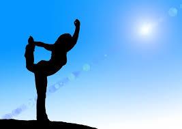 yoga workshop op locatie