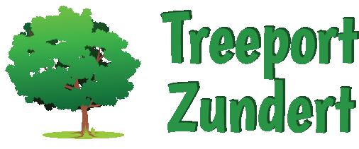 Treeport Zundert