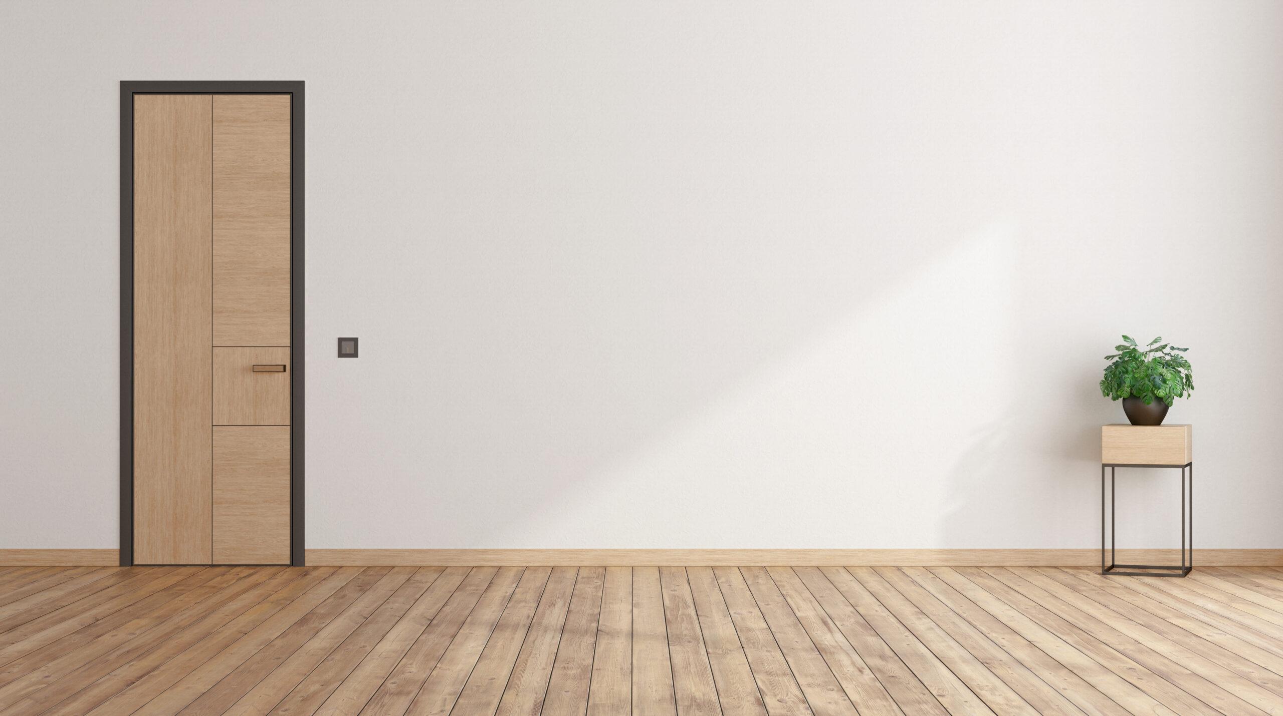 stalen deuren eindhoven